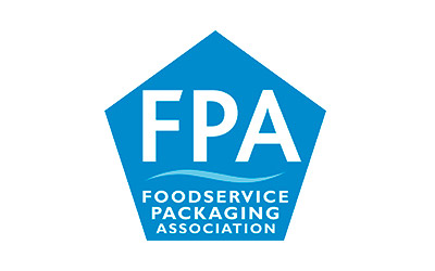 Food Packaging Association