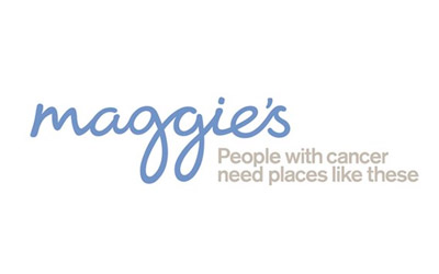 Maggie's Centres