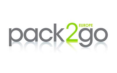 Pack2Go
