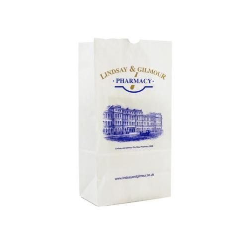 SA_Pharmacy4