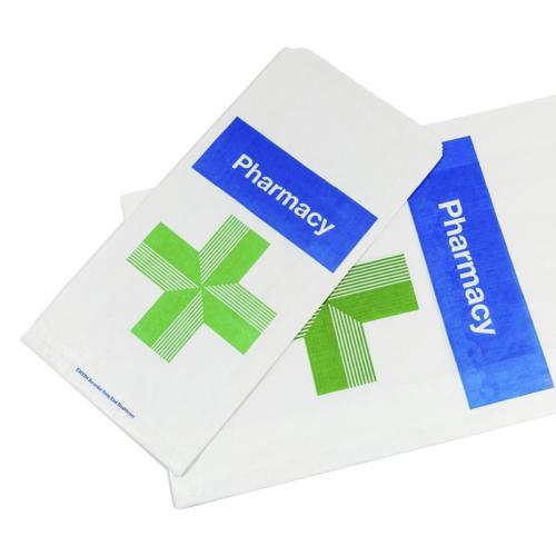 SA_Pharmacy6